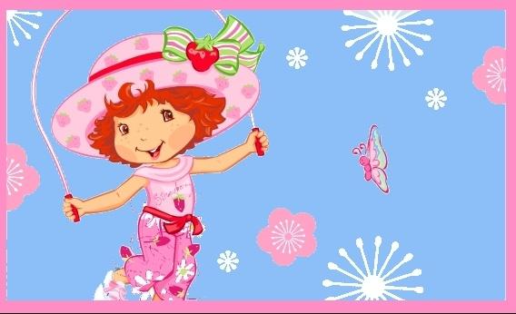 charlotte-aux-fraises-2