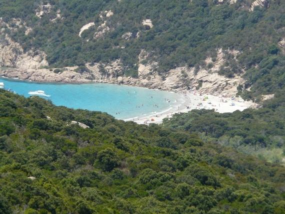 rocapina-bonifacio-sartene-4387010bec
