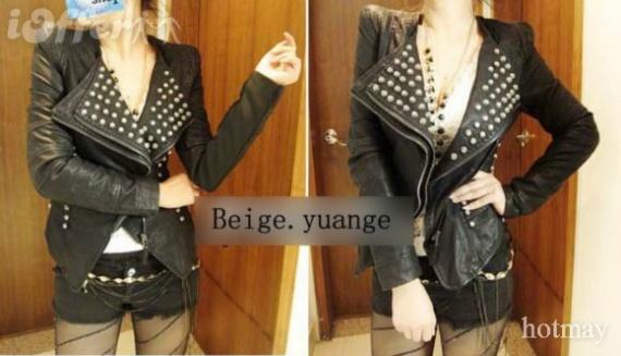 punk-strong-spike-studded-pu-leather-black-jacket-1c83[1]