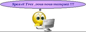 trex-spas-manque