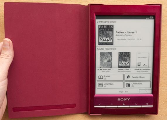 mon ebook!