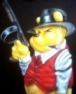 768707-gangsta_winnie_the_pooh110507061041_medium
