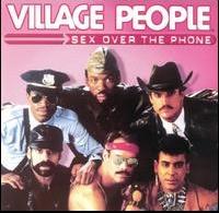 Village%20People