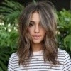 coiffure-femme-degrade-cheveux-longs-coiffe-decoiffe