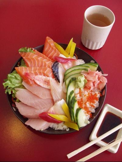 hakata-sushi