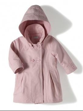 manteau sara