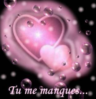 Tu Me Manques Ma Chérie Page 3 Img Interruption