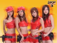 paddock girls 005
