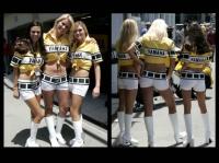 paddock girls 076