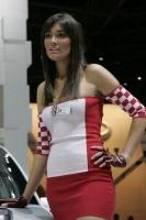 0310_diapo_hotesses_1