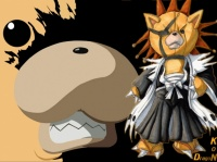 1151408553-bleach-20-20kon-20copy-1