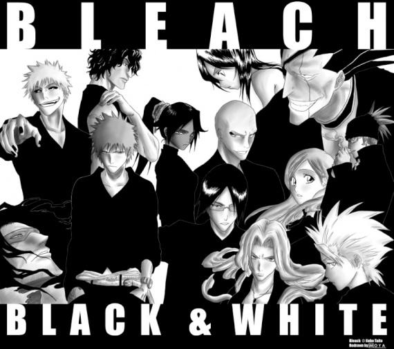 1218650157_Bleach-Black-white