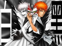 bleach_hollow_ichigo_by_estheryu-1-