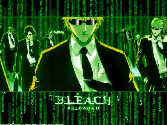 manga-Bleach-011-wallpaper