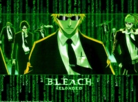 manga-Bleach-011-wallpaper