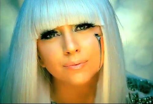 Lady+GaGa+Poker_Face