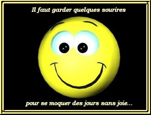 sourire2