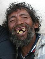 sourire6