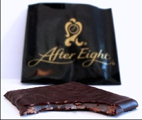 -after-eight