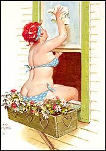 http://a.imdoc.fr/1/sexy/hilda-duane-bryers/photo/9757710975/12607716aa2/hilda-duane-bryers-default-img.jpg