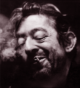 gainsbourg[1]