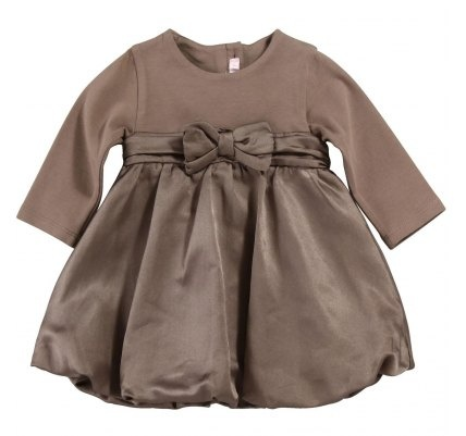 robe chic bebe fille all pictures top With robe chic bebe