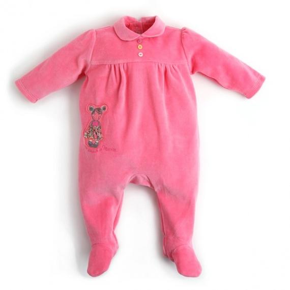 Pyjama BAYA