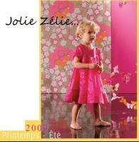 Jolie Zélie