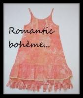 Romantic Bohème