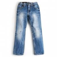 Pantalon TRISOTIN