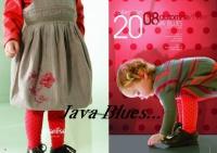Java Blues