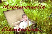 Mademoiselle Clementine