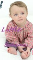 Little Boheme
