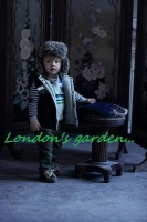 London's garden