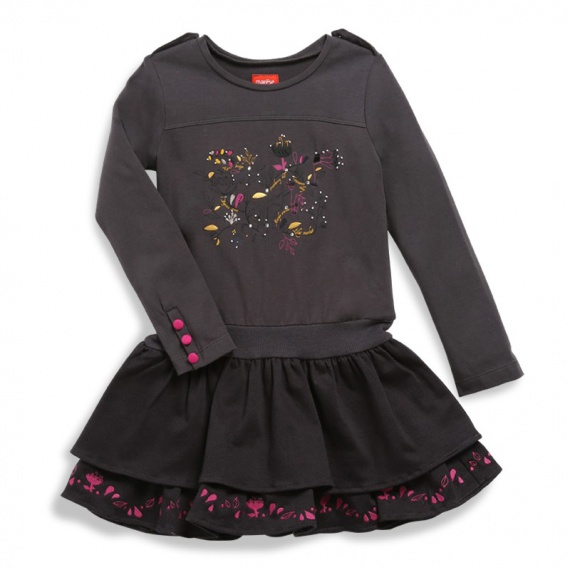 robe hiver fille 10 ans With robe hiver 14 ans