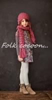 Folk Cocoon