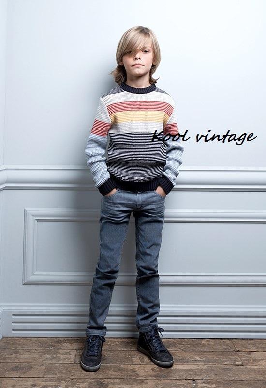 Kool vintage