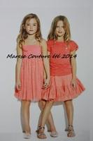 Marese Couture été 2014