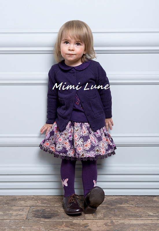 Mimi Lune
