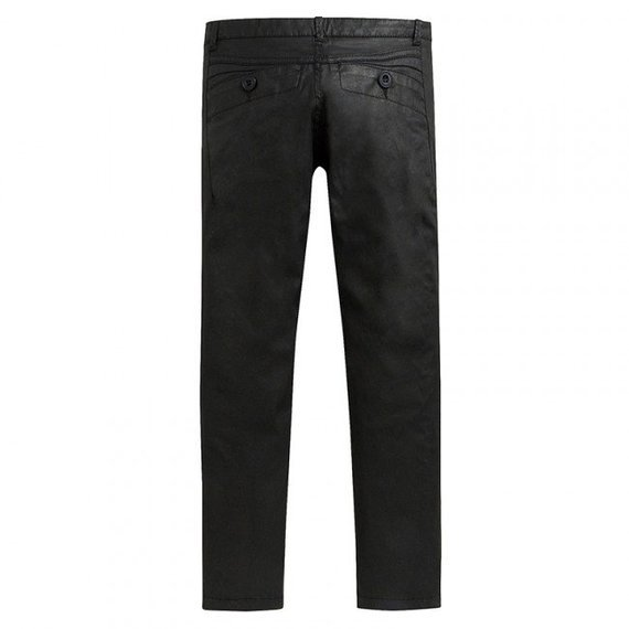 Pantalon MANELLA dos