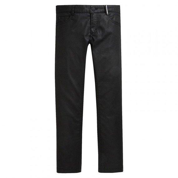 Pantalon MANELLA