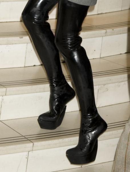 victoria-beckham-chaussures