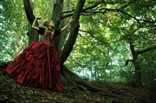 dans robe de soiree gothique private-category-gothique171jpg1-img