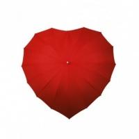 parapluie-coeur-rouge