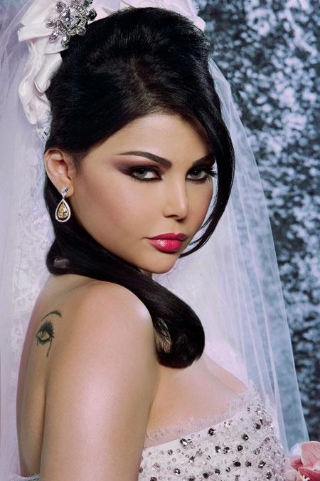 haifa_wedding_000