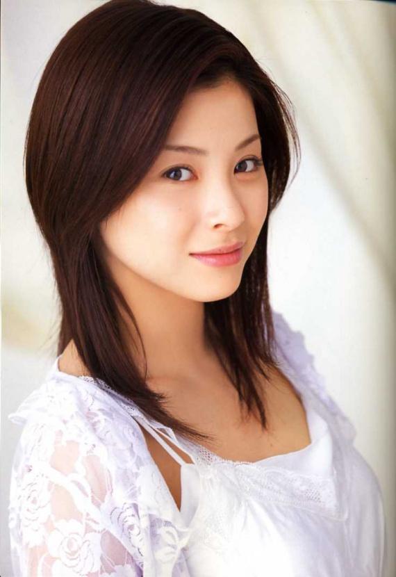 Matsuura Aya (2).