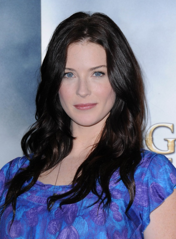 Bridget Regan (5)
