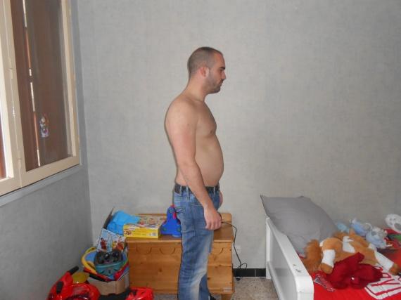 DSCN0083