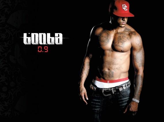 booba-4661
