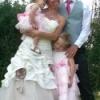 2011 bruiloft nathalie @